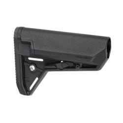 Crosse MOE SL-S Carbine