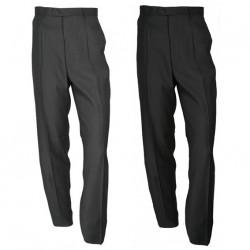 Pantalon à Pinces Agent de Sécurité Cityguard - Vêtement Sécurité Privée Quaerius
