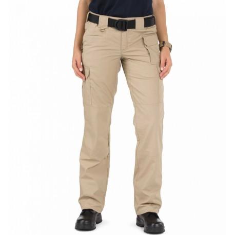 Pantalon Taclite® Pro Femme 5.11 Tactical - Pantalons Cargo/Terrain Quaerius