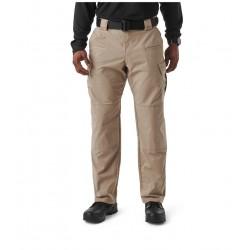 Pantalon Stryke Homme