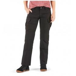 Pantalon Stryke™ Femme - Pantalon 5.11 - Equipements Militaire Securite Quaerius