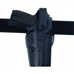 Holster ROTO-PLUS Beretta 92F