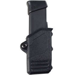 Porte chargeur PA inside Glock 26