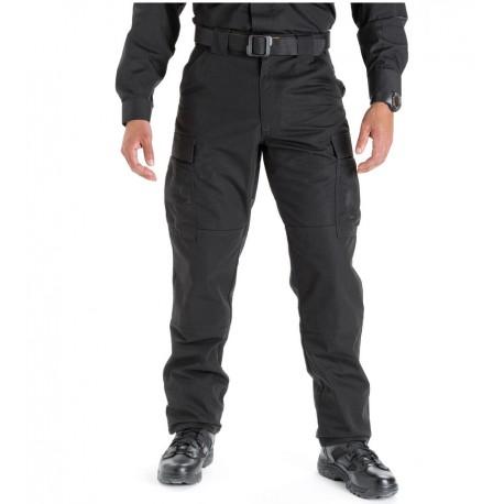 Pantalon TDU® Homme 5.11 Tactical - Pantalon Cago / Terrain Quaerius