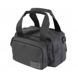 Sacoche Kit Bag 5.11 Tactical - Sacoches Quaerius - Equipements Militaire Quaerius