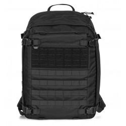 Sac à Dos Daily Deploy 5.11 Tactical - Equipement militaire outdoor Quaerius