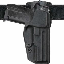 Police 2D niv2 Glock 19