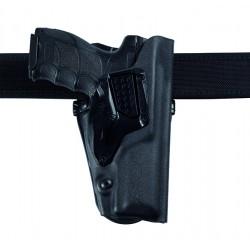 LTG-Duty Glock 17 / 19 /26 / PAMAS Beretta