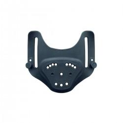 Passant ceinture Multilink