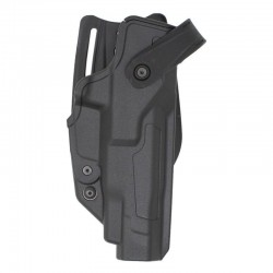 Holster ROTO-EXTREME FN 5.7 MK2