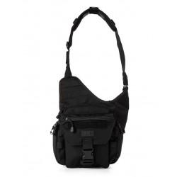 Sacoche Push Pack 5.11 Tactical - Equipements Militaire Sac de Déplacement Quaerius