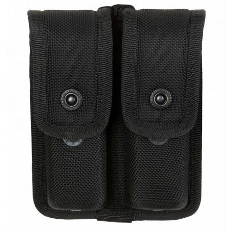 Poche SB Porte Chargeur Pistolet - Poche 5.11 - Equipements Militaire Quaerius