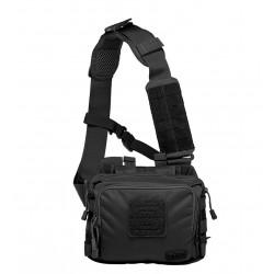 Sacoche 2 Banger - Sacoche 5.11 Tactical - Equipements Militaire Quaerius