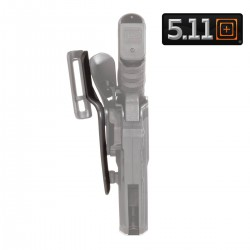 Interface Thumbdrive Drop & Offset Kit - Holster 5.11 - Equipements Militaire Quaerius