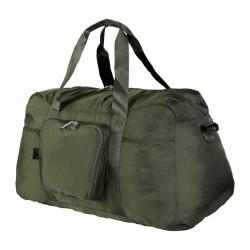 Sac Duffle Bag pliable