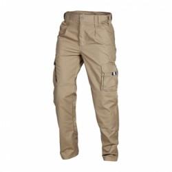 Pantalon Baroud Light / Trex
