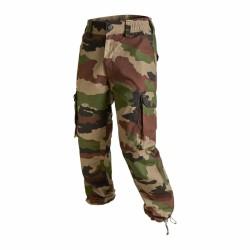 Pantalon de combat