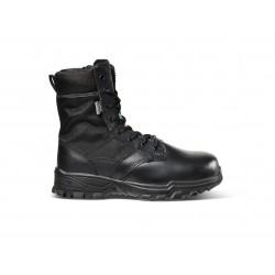 Chaussures de Sécurité Speed 3.0 Shield 5.11 Tactical - Chaussures agent sécurité coqués quaerius