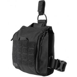 Poche de cuisse UCR - Poche 5.11 Tactical - Equipements Militaire Quaerius