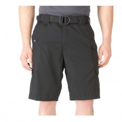 Short Taclite® Long 5.11 Tactical - Equipements Militaire short de sport Quaerius