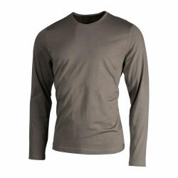 Tee-Shirt DRY CLIM Manches Longues