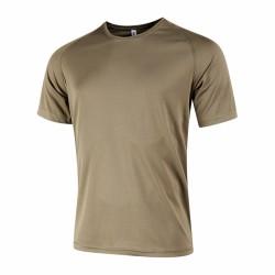 Tee-Shirt Easy-Clim
