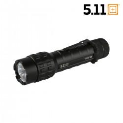 Lampe torche TMT R1 5.11 Tactical - Equipements Militaire Lampe Tactique Quaerius