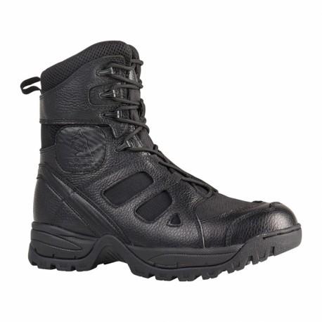 Chaussures de Combat SAS 8.0