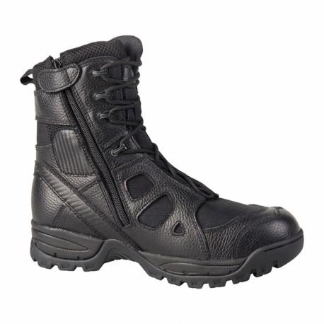 Chaussures de Combat SAS 8.0 SZ