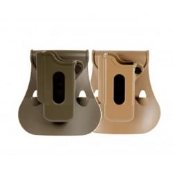 Porte-Chargeur Rigide PAMAS / Beretta