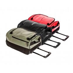 Valise à roulette Roller KITMONSTER 35L G2 snugpak - valide militaire tactique Quaerius