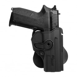 Holster IMI SP 2022