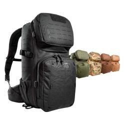 Sac à Dos Modular Combat Pack