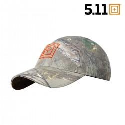 Casquette RealTree® - Casquette 5.11 - Equipements Militaire Securite Quaerius
