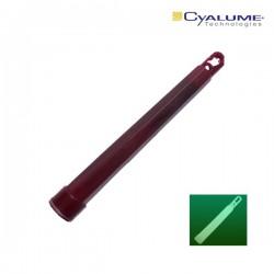"Bâton Lumineux Cyalume® 6"" 8h IR"
