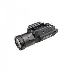 Lampe X300 Ultra Holster Masterfire® - Lampe Surefire - Equipements Militaire Quaerius