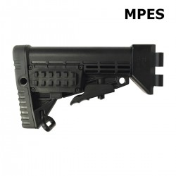 Crosse GM4 GCP - Crosse MPES International - Equipements Militaire Quaerius