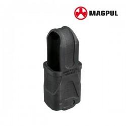 Extracteur Magpul Original 9mm Subgun - Extracteur Chargeur Magpul - Equipements Militaire Quaerius