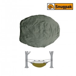 Couverture Hammock Underblanket - Duvet Snugpak - Equipements Militaire Quaerius