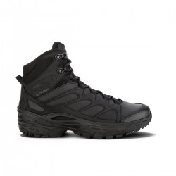 Chaussure Lowa Innox GTX® MID TF LE - Chaussure Militaire Lowa - Equipements Militaire Securite Quaerius