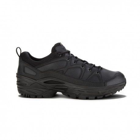 Chaussure Lowa Innox GTX® LO TF LE - Chaussure Militaire Lowa - Equipements Militaire Securite Quaerius