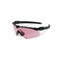 Lunettes Oakley SI Ballistic M Frame® 3.0 Prizm™ - Protection Visuelle Oakley - Equipement Militaire Securite Quaerius