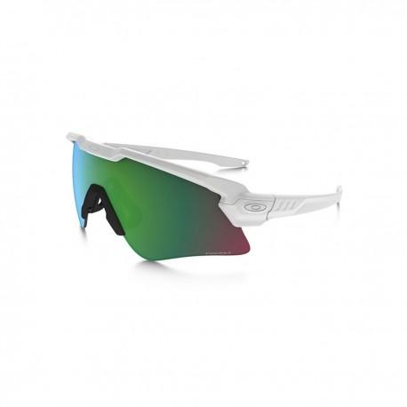Lunettes Oakley SI Ballistic M Frame® Alpha Prizm™ Jade - Protection Visuelle Oakley - Equipements Militaire Securite Quaerius