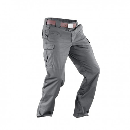 Pantalon Stryke™ Homme 5.11 Tactical - Equipements Militaire pantalon militaire tactique Quaerius