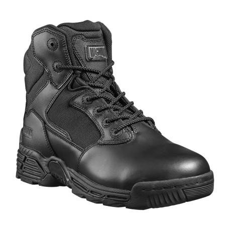 Chaussures Magnum STEALTH FORCE 6 SZ - Chaussures agent de sécurité - équipement agent sécurité quaerius