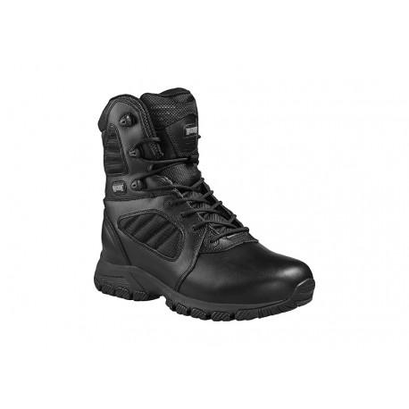 Chaussures magnum Lynx 8.0 SZ - Chaussures Agent Sécurité - Equipement Agent Sécurité Quaerius