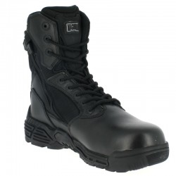 Chaussures Stealth Force 8.0 CT SZ
