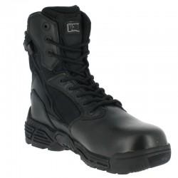 Chaussures Magnum Stealth Force 8.0 CT SZ - Chaussures Agent Sécurité - Equipement Agent Sécurité Quaerius