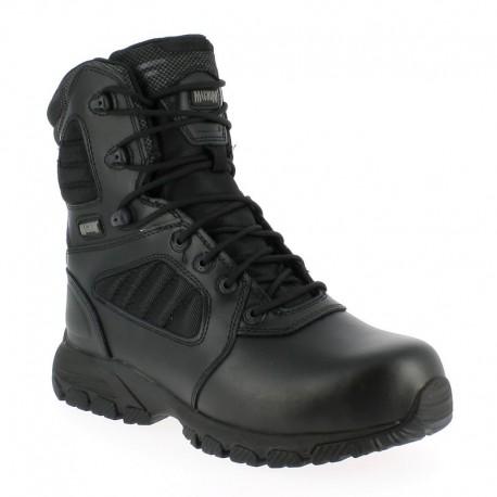 Chaussures Magnum Lynx 8.0 CT - Chaussures Agent de Sécurité - Equipement agent de sécurité Quaerius