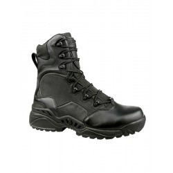 Rangers Magnum Spider 8.1 Urban HPI - Chaussures Agent de Sécurité - Equipement Agent de Sécurité Quaerius